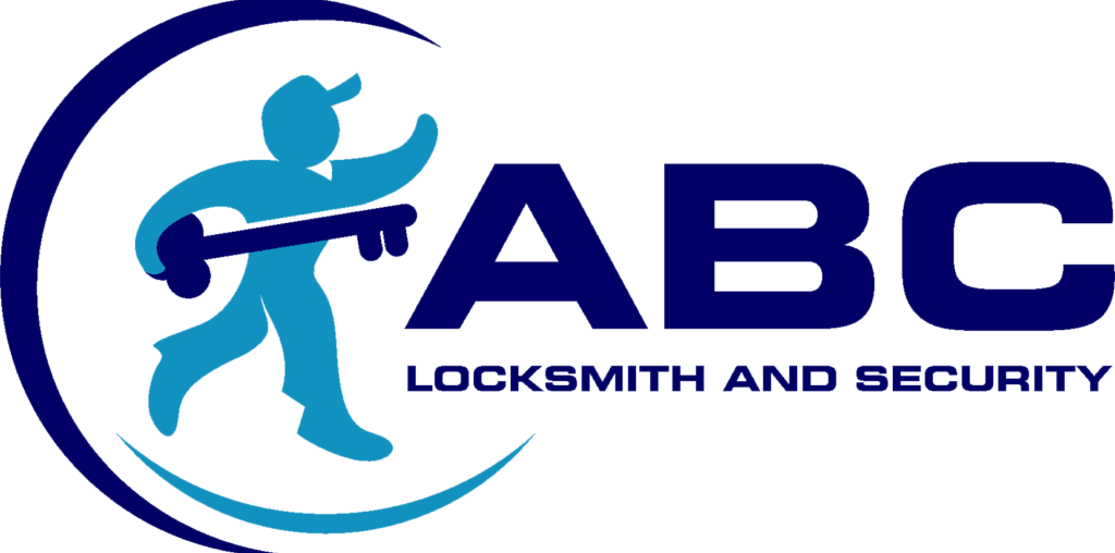 10 Lock Services Offered By ABC Locksmith & Security That You May Not Have Known About
