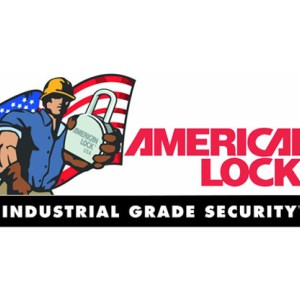 locksmith naperville il