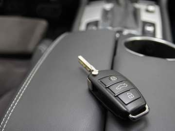 automotive locksmith naperville il