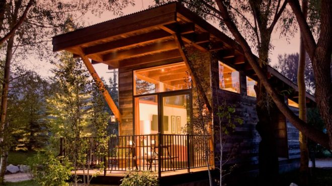 5 Ways to Protect Your Tiny House on Wheels from Theft