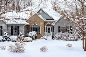 """Winter is Coming.""Is Your House Prepared?"