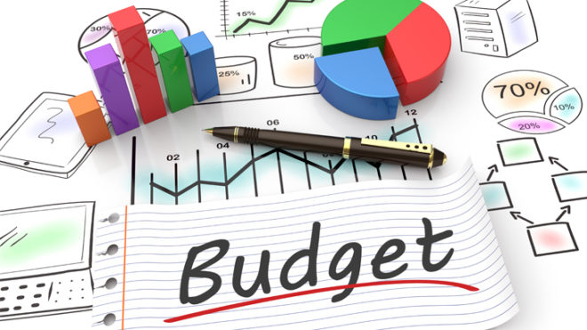 Important Reasons Why Your Business Needs a Security Budget