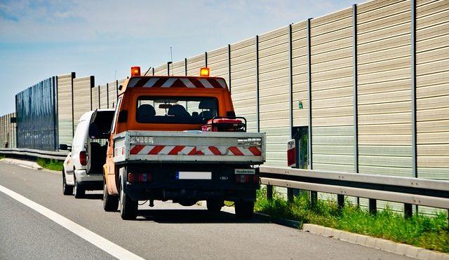 Locksmith Emergency Roadside Assistance Naperville IL