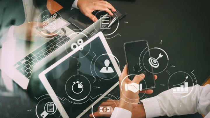 Lock Problems in a Digital Era