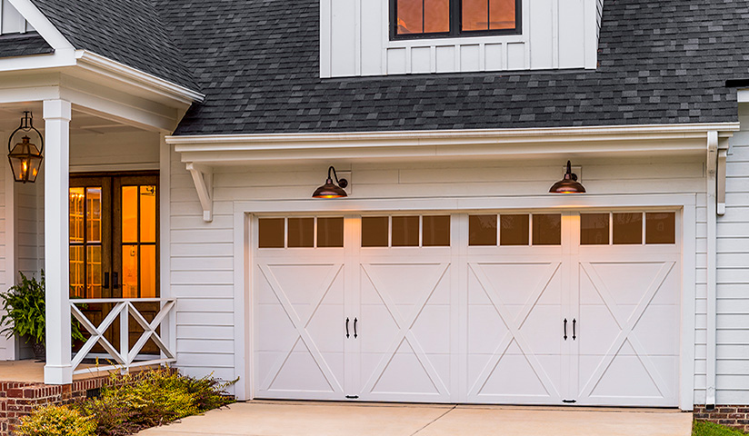 Is Your Garage at Risk of a Break-In? All You Need to Know.