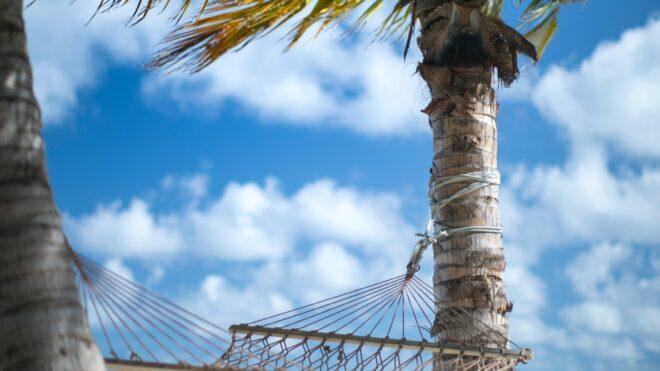 Better Locks Mean Better Vacations